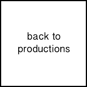 back to productions